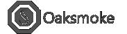 Oaksmoke
